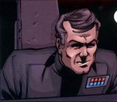 General Carvin