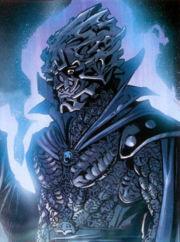 Darth Banes Holocron
