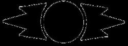Logo des Sith-Ordens
