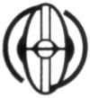 Das Gunganische Wappen