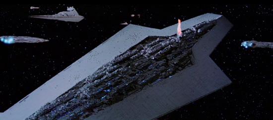 star wars lego schiff