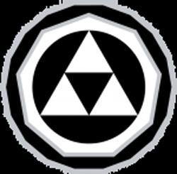 Das Logo von Kuat System Engineering.