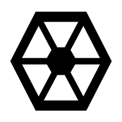 Das Logo der KUS.