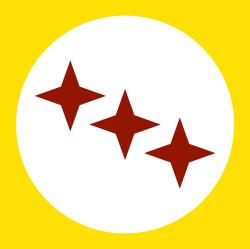 Das Logo der Hoersch-Kessel Drive, Inc.