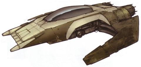 Cutlass-9