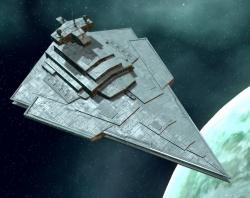 Ein Schiff der gleichen Klasse wie die Taanab
