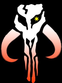 Das Logo von MandalMotors