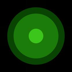 Das 'Logo' der Gordarl Waffenschmieden