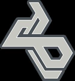 Das 'Logo' von Balmorran Arms.