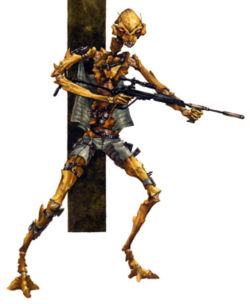 Ein Kobok