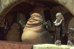 Jabbas Loge
