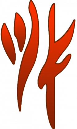 Das Logo des Huppla Pasa Tisc Schiffbau Kollektiv