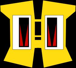 Das Unternehmenslogo der Tagge Company