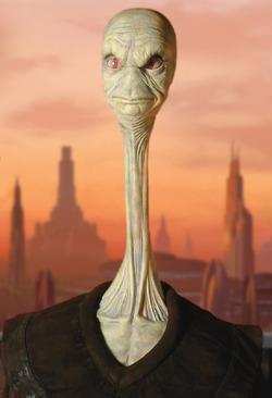 Poof, Yarael - Lexikon - Star Wars Union