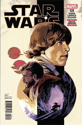 Star Wars #28