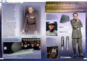 Star Wars Helm-Sammlung - Vorschau Seite 2