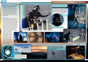 Star Wars Helm-Sammlung - Vorschau Seite 3