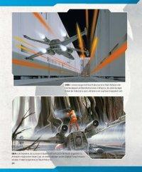 X-Wing - Der ultimative Sternjäger - Vorschau Seite 5