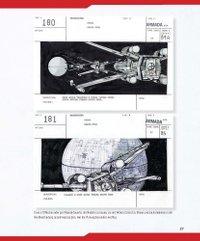 X-Wing - Der ultimative Sternjäger - Vorschau Seite 6