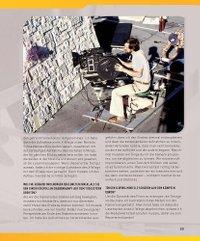 X-Wing - Der ultimative Sternjäger - Vorschau Seite 7