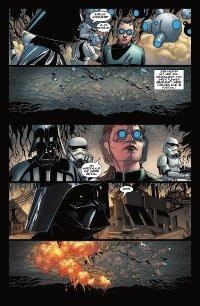 Star Wars #19 - Vorschau Seite 4