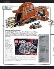 Bricks - Vorschau Seite 2