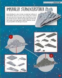 Space - Vorschau Seite 2