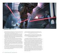 The Art of Rogue One - Vorschau Seite 3
