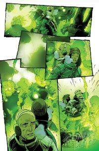 Doctor Aphra #6 - Vorschau Seite 3