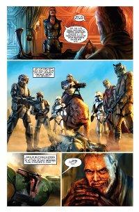 Masters Series #17 - Vorschau Seite 2