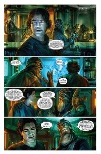 Masters Series #17 - Vorschau Seite 3