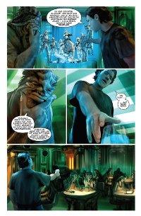 Masters Series #17 - Vorschau Seite 4