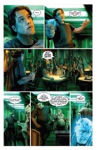 Masters Series #17 - Vorschau Seite 5