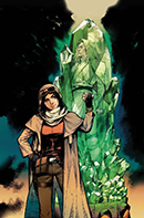 Doctor Aphra #9