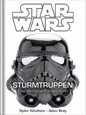 Sturmtruppen - Cover
