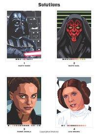 Disney kreativ - Vorschau Seite 3