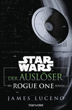 Der Auslöser - Cover