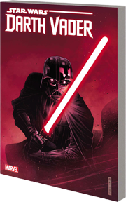 Dark Lord of the Sith Vol. 1