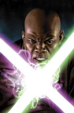 Jedi of the Republic - Mace Windu 4