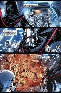 Star Wars #27 - Vorschau Seite 2
