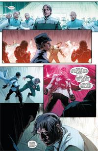 Rogue One - Vorschau Seite 4