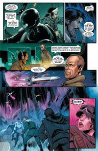 Rogue One - Vorschau Seite 7