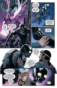 Rogue One - Vorschau Seite 8