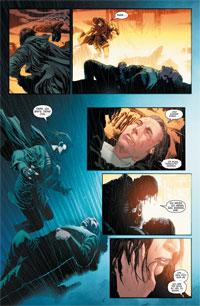Rogue One - Vorschau Seite 9