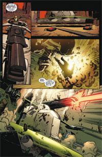 Star Wars Vol. 4 - Vorschau Seite 5