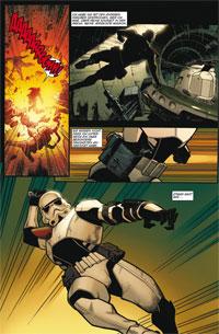 Star Wars Vol. 4 - Vorschau Seite 6