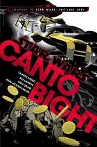 Auszug aus <i>Canto Bight</i>