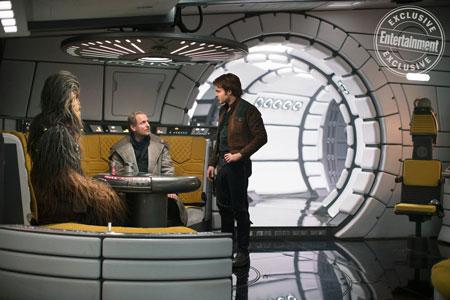 Han Solo (Solo-) Film - Seite 4 20180207-ew-solo-06-sm