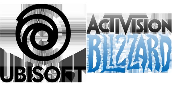 Star-Wars-Games nach EA: Ubisoft oder Activision Blizzard?