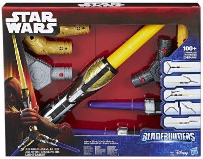 Lichtschwert Hasbro